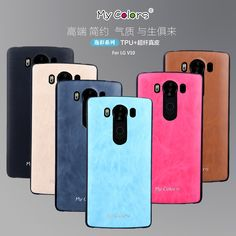 >> Click to Buy << My Colors Fashion Soft TPU Silicone Cover Case For LG V10 G4 Pro VS990 H968 F600L With Finger Ring Holder Case + Tracking   MY2 #Affiliate