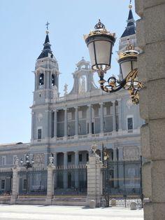 Visita al interior del Palacio Real. Imprescindible - Mirador Madrid