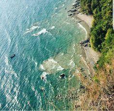 Manerba del Garda spiaggia Pisenze