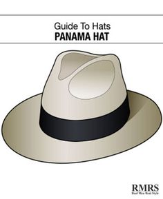 3c3198f304735 9 Classic Hat Styles For The Modern Man