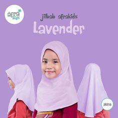 Jilbab Afrakids.  Berbahan cotton spandex single knitting (gramasi 170-190 gr/m²)  Saat ini, ada 11 pilihan warna yang colorful untuk anak-anak. Sehingga mereka terlihat lebih ceria dan juga salihah 😊  .  Spesifikasi harga (rekomendasi untuk pulau jawa) :  S : Rp 57.000  M : Rp 57.000  L : Rp 63.000  XL : Rp 63.000  .  Yuk, dapatkan sekarang juga di Agen atau Reseller Afrakids terdekat di kotamu! 😊 #AfrakidsGirlSeries Cotton Spandex, Muslim, Knitting, Instagram Posts, Kids, Backpack, Fashion, Young Children, Moda