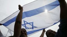 Prophecy Fulfilled: North American Jews Heading Back to Israel