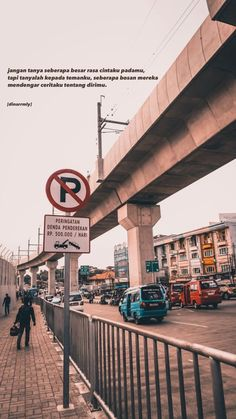 Aesthetic Words, City Aesthetic, Aesthetic Pictures, Street Photography, Landscape Photography, Nature Photography, Cityscape Wallpaper, Cool Instagram, Palembang