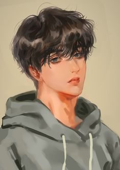 T Wallpaper, Anime, Fictional Characters, Art, Art Background, Kunst, Cartoon Movies, Anime Music, Performing Arts