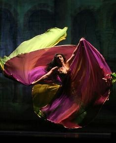 Double voile - BD Belly Dance Music, Belly Dance Outfit, Folk Dance, Dance c2139007ef5
