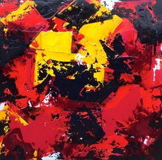 Céline Weber, Philae on ArtStack Abstract Paintings, Abstract Expressionism, Celine, Colours, Type, Artist, Artwork, Fictional Characters, Work Of Art