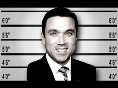 Michael Grimm Convicted But Still In Congress