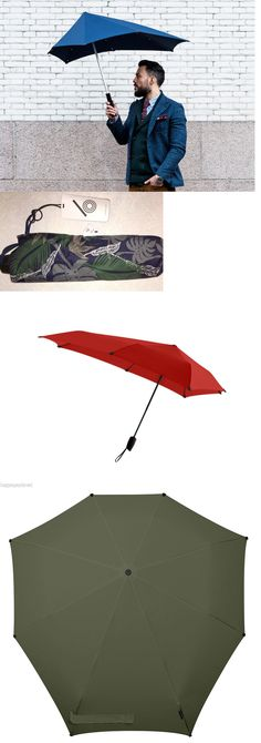 Euroschirm Light Trek Umbrella Unique Umbrellas 155190 Euroschirm Light Trek Automatic Trekking Umbrella Decorating Inspiration