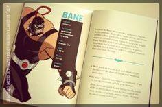 livre-histoire-et-activites-enfants-batman-super-heros-super-vilain-justice-league-editions-les-livres-du-dragon-dor-warner-comics-kids