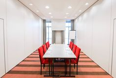 Conference Room Martin-Behaim