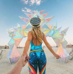 014faf9bc2 The Ultimate Survival Packing Guide Burning Man Fashion