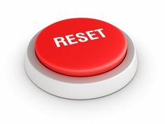 On January 1, you got to hit the reset button. Any chaos from last year is now behind you. Get organized and adopt new, productive habits in this new year. www.theneatniche.com