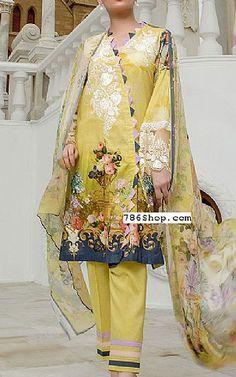 Sleeves Designs For Dresses, Dress Neck Designs, Neckline Designs, Simple Pakistani Dresses, Pakistani Dress Design, Indian Dresses, Fancy Dress Design, Stylish Dress Designs, Kurti Designs Party Wear