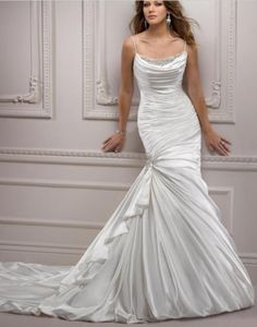 Wedding Dress For Sale Margate Clothing Find Sell Bridal