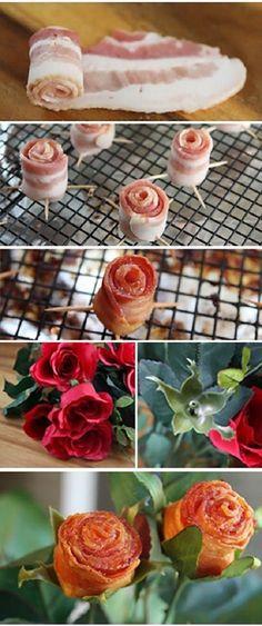 valentines walentynki http://najlepsze-lodowki.pl/ciekawostki/walentynkowe-inspiracje-na-ostatnia-chwile/