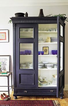 a 19th century dutch cabinet from phoenix phoenixongolborne co uk houses