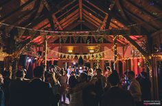 Wedding Venue Cheshire Knutsford: Exclusive & Luxury – The Oak Tree of Peover Unusual Wedding Venues, Wedding Locations, Wedding Events, Wedding Venues Cheshire, Marquee Wedding, Wedding Frames, Oak Tree, Rustic Barn, Event Venues