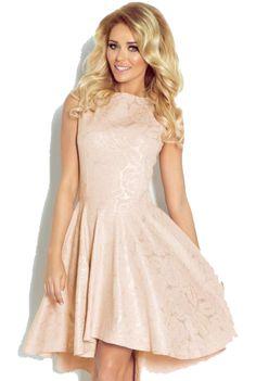 Dress #fashioneda