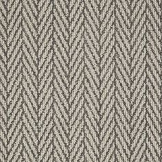 Cost Of Carpet Runners For Stairs Key: 3282587682 Shaw Carpet, Wall Carpet, Carpet Stairs, Grey Carpet, Rugs On Carpet, Carpets, Hotel Carpet, Cost Of Carpet, Painting Carpet