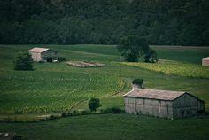 Kentucky Landscape Photography | Kentucky Valley