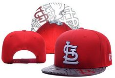 new style 60029 2b80b Hotsaling MLB St Louis Cardinals new fashion Caps Outdoor boys hiphop  snapback hat only  6 pc,20 pcs per lot,mix styles order is available.