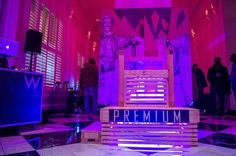 Premium Pop-Up Shop at the W. hotel in Washington @Premium_Co #POPUPSHOP #popupstore  @WhotelDC IN #WASHINGTON #fashion #livestyle... http://fb.me/71V2sfdjF