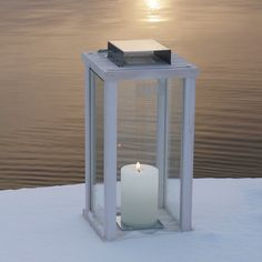 Le Web, Candle Holders, Candles, Touch, Home Decor, Decoration Home, Room Decor, Porta Velas, Chandelier
