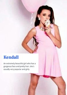Credit to dance moms fan page please keep credit on here