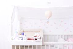 awesome natusan baby – konkurranse