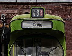 """Check out new work on my @Behance portfolio: """"Muzealna Zajezdnia na Brusie - Public Transport Łódź"""" http://be.net/gallery/37171641/Muzealna-Zajezdnia-na-Brusie-Public-Transport-Lodz"""