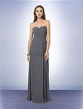 Bridesmaid Dresses Bill Levkoff 776