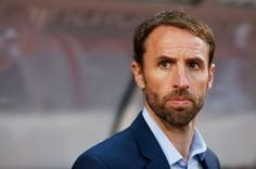 Gareth Southgate will lead England towards the 2018 World Cup and 2020 European Championship after being appointed permanent manager of the national team by the FA on Wednesday.