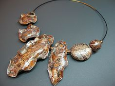 Necklace | Flickr - Photo Sharing!