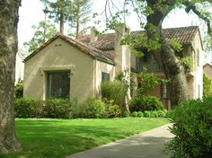 1000 Images About Spanish Style Exterior On Pinterest