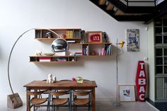 Bagnolet-loft-photo-persona-productions-yatzer-16