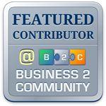 Sharing social media tips for business #SocialMedia
