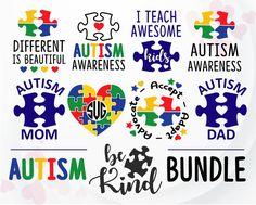 Mom Tumbler, Tumbler Cups, Baby Boy Wreath, Vinyl Ornaments, I Love Diy, Autism Quotes, Autism Shirts, Business Inspiration, Business Ideas