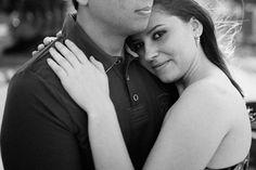 Sessão Pré Casamento pelo fotógrafo de casamentos em fortaleza Arthur Rosa.