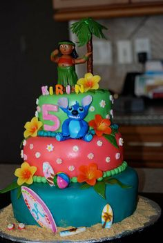 55 best my cakes images on pinterest bridal shower cakes bubble