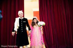 Reception http://www.maharaniweddings.com/gallery/photo/62289 @shayanfoto