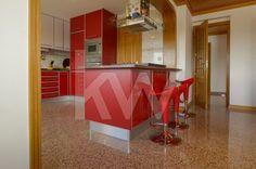 Apartamento T3 para venda, Sintra - Lisboa. KW PR1ME, Abóboda. Contacte Rui Cabaço. Keller Williams, a maior imobiliária do mundo!