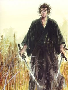 Los-15-mejores-espadachines-del-Manga-y-el-Anime-17_1.jpg