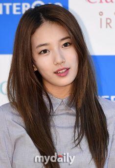 Lee Min Ho làm đại sứ danh dự cho Thế vận hội mùa đông 2018, Suzy xinh đẹp giản dị tại buổi ký tặng fan - Kenh14.vn