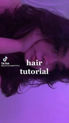 Hair Tutorials For Medium Hair, Medium Hair Styles, Curly Hair Styles, Hair Tips Video, Hair Videos, Puffy Hair, Blowout Hair, Shot Hair Styles, Hair Styler