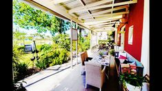 Lady in Red - Paarl home for sale - 900 000 Family Tv, Hobby Room, One Bedroom, Second Floor, Ground Floor, Lady In Red, Real Estate, Homes, Patio