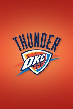 My favorite basketball team