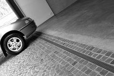 Outdoor Architectural Drain, Remodelista Infinity Drain dealer USA/CA from australia Sliding Door Track, Sliding Doors, Widespread Bathroom Faucet, Bathroom Faucets, Commercial Faucets, Linear Drain, Oil Rubbed Bronze Faucet, Single Handle Bathroom Faucet, Glass Vessel Sinks