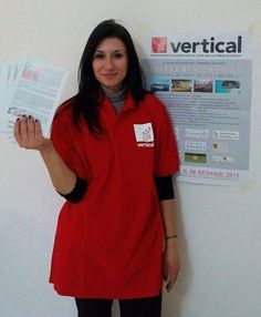 Vertical Lottery 2015 | Torino