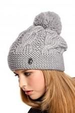 štrikovaná čapica