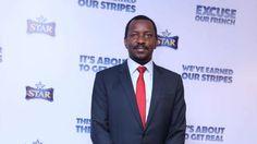 Shehu Dikko: Police attempt to arrest LMC boss at Abuja airport